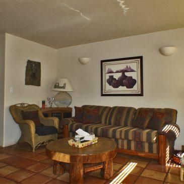 Solano Vallejo: Thistle Dew – 3242